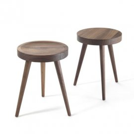 Mitzy Stool by Riva 1920