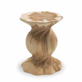 Candy Stool by Riva 1920