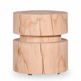 Reel Stool by Riva 1920