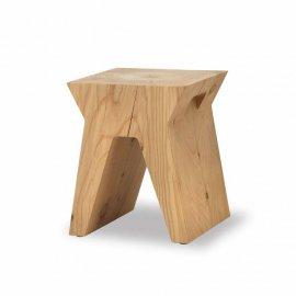 Sid Stool by Riva 1920