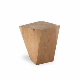 Cut 1 Stool by Riva 1920