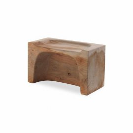 3D6 Stool by Riva 1920