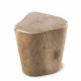 Os Buus Stool by Riva 1920