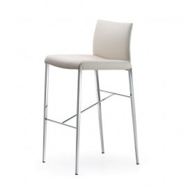 Anna Stool Stool by Cattelan Italia