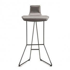 Pepe Stool Stool by Cattelan Italia