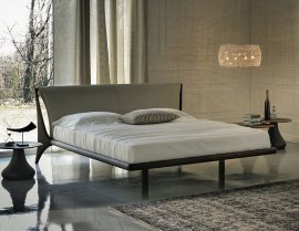 Nelson Beds by Cattelan Italia
