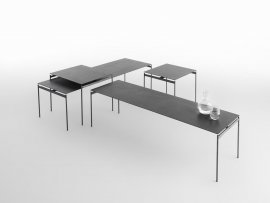Torii Coffee Table by Horm