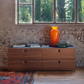 Anish Cabinet by Horm