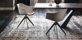 Indy Dining Chair by Cattelan Italia