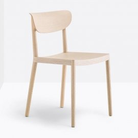Tivoli Chair by Pedrali