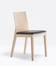 Twig 429 Chair by Pedrali