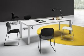 Olo Chair by lapalma
