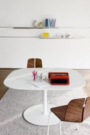 Rondo Table by lapalma