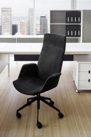 Uno Lounge Chair by lapalma