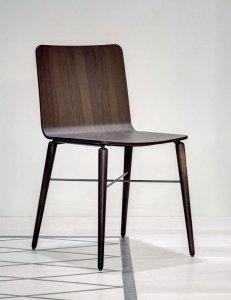 Kate Chair by Bontempi