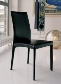 Kefir Chair by Bontempi