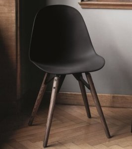 Mood Chair by Bontempi