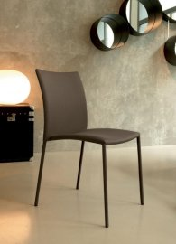 Simba Chair by Bontempi