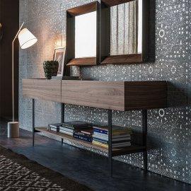 Horizon Sideboard Storage by Cattelan Italia