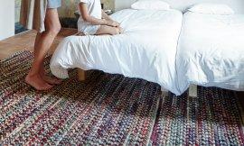 Hand Loom Varese Rugs by Gan Rugs