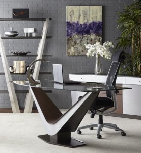 Victor Desk by Elite Modern