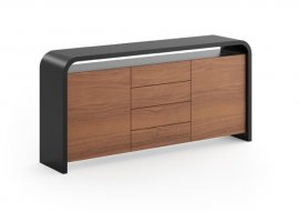 S14 Sideboards Cabinet by Muller