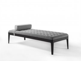 Webby Day Bed by Porada