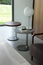 Single Side Table by Porada