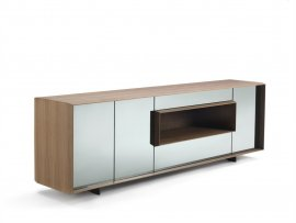 Sonja Cabinet Cabinets by Porada