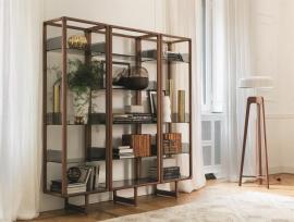 Myria Bookcase by Porada