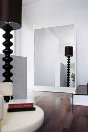 Bryant Specchio Mirror by Porada