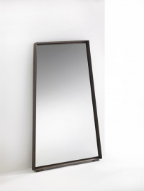 Flag Mirror Mirrors by Porada