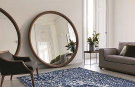 Giove Mirror by Porada