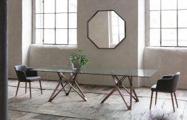 Hotto Mirror Mirror by Porada