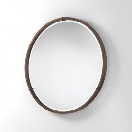Levante Mirrors Mirrors by Porada