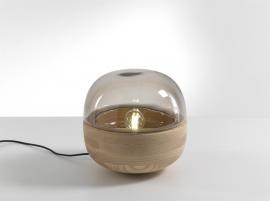 Bolla Lamp by Porada