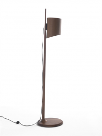 Stick Lamp Lighting by Porada