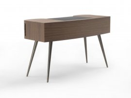 Micol Desk Desks by Porada