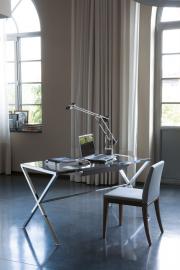 Stylo Desk by Porada