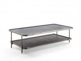 Koster 150x80 Coffee Table Coffee Table by Porada