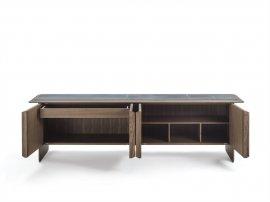 Tamok Sideboard Cabinet by Porada