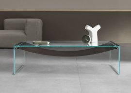 Amaca Coffee Table by Tonelli