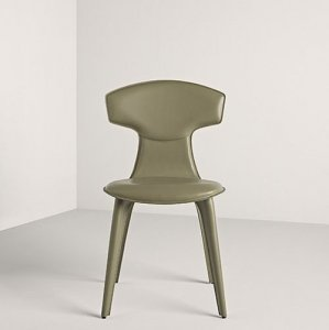 Ele Chair by Frag
