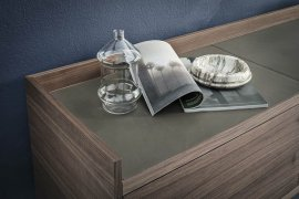 Prive B Sideboard Cabinet by Frag