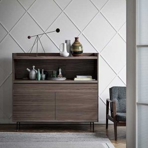 Prive C Sideboard Cabinet by Frag