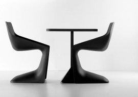 TNP Table by Kristalia