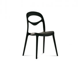 For You Chair by DomItalia