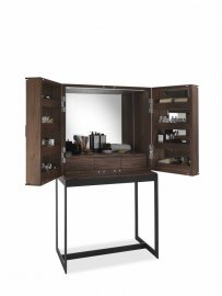 Fly Vanity Storage by Riva 1920