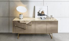 Magda Sideboard Storage by Sovet