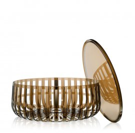 Panier Coffee Table by Kartell